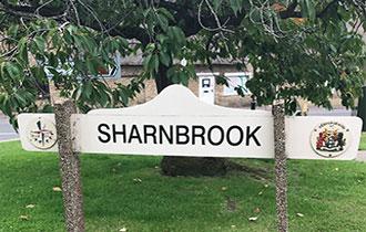 Sharnbrook Surgery